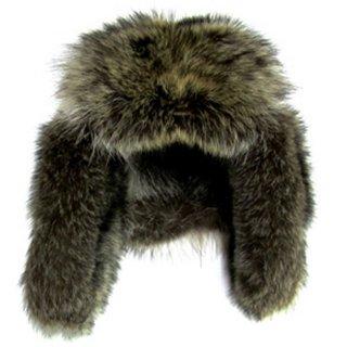 Jack Traps Original Maine Coon Hat